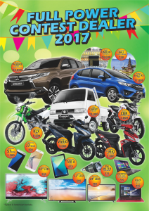 promo 2017 new fix terakhir 74