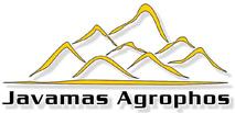Java Mas Agrophos