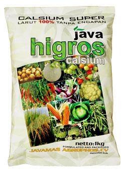 higros