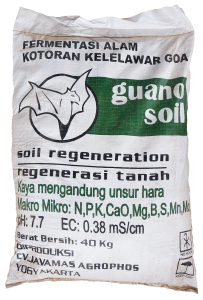 goano soil 02